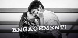 niharika-engagement-to-take-place-on-13th-august