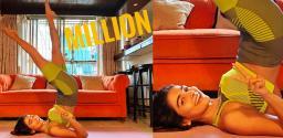 pooja-hegde-instagram-followers-cross-11-million