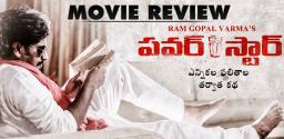 power-star-review