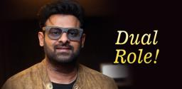 prabhas-dual-role-nag-ashwin-pan-world-film