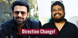 prabhas-to-join-hands-with-bollywood-director-om-raut