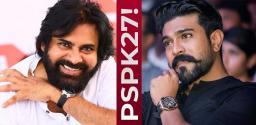 ram-charan-role-beside-pawan-kalyan-in-pspk27