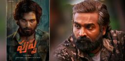 vijay-sethupathi-quit-pushpa-project-on-dates-issue