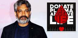 rajamouli-tweets-on-awareness-of-plasma-donation