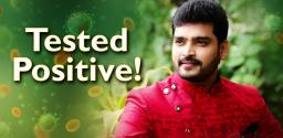 bigg-boss-3-contestant-ravi-krishna-tested-corona-positive