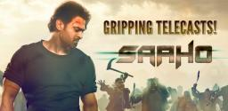 saaho-trp-record-for-third-time-telecast-83-lakh-impressions