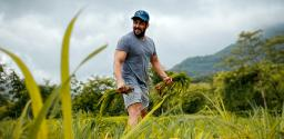 salman-khan-tweet-on-farmers-goes-viral
