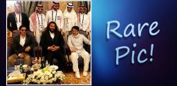 shah-rukh-khan-jackie-chan-jason-momoa-together-picture