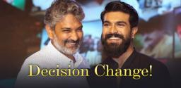 rajamouli-decision-alters-acharya-plans-for-ram-charan
