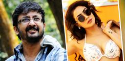teja-web-series-with-bigg-boss-beauty