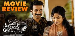 uma-maheswara-ugra-roopasya-movie-review-rating
