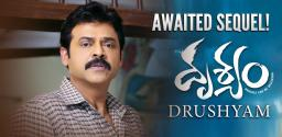 venkatesh-keeps-decision-pending-on-drishyam-2