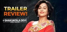 shakuntala-devi-trailer-emotional-intellectual