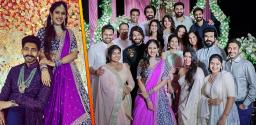 niharika-konidela-gets-engaged
