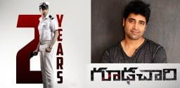 two-years-for-adivi-sesh-goodachari