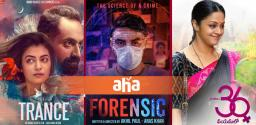 aha-strategy-dubbed-movies-streaming