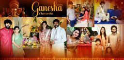 tollywood-wishes-on-ganesh-chathurthi