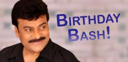 chiranjeevi-birthday-cdp-unveiled-by-65-nationwide-celebrities