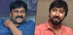 chiru-154-announcement