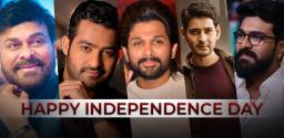 tollywood-celebrities-convey-their-independence-day-wishes