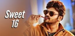 manchu-manoj-completes-16-years-in-films