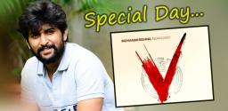nani-reveals-speciality-of-v-release-date