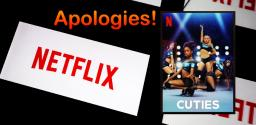 controversial-poster-netflix-issues-a-public-apology