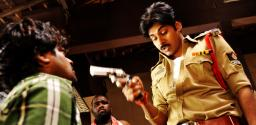 harish-shankar-and-pawan-kalyan-next-a-cop-drama