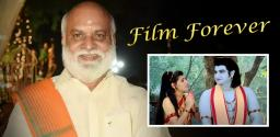 Raghavender Rao shares happiness on Ayodhya Ram Mandir