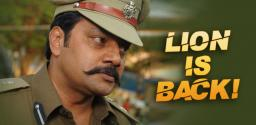 sai-kumar-police-story-sequel-on-cards
