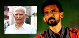 sekhar-kammula-father-seshaiah-kammula-passed-away