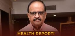 sp-balasubrahmanyam-health-is-well-and-stable