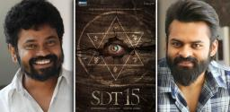 sukumar-for-sai-dharam-tej-next-sd15