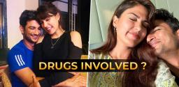 rhea-chakraborty-supplied-drugs-to-late-sushant