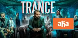 malayalam-film-trance-on-aha