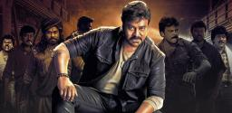 megastar-chiranjeevi-completes-42-years-in-tollywood