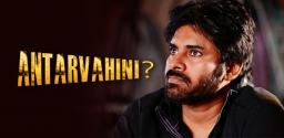 pawan-kalyan-krish-may-title-antharvahini