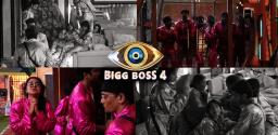 bb4-ukku-hrudayam-task-generates-fun-entertainment