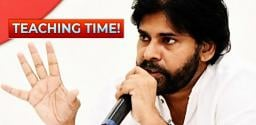 pawan-kalyan-plays-lecturer-in-harish-shankar-movie