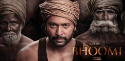 new-on-ott-jayamravi25-bhoomi-to-release-on-disney-hotstar
