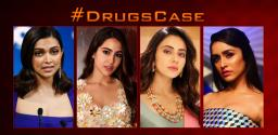 bollywood-drug-case-ncb-summons-to-deepika-sara-rakul-shraddha-kaoor-news