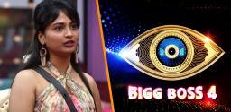 Exclusive: Bigg Boss Telugu 4: Dhethadi Harika To Be Sent To Secret Room