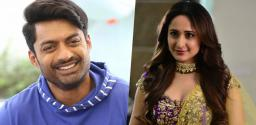 pragya-jaiswal-for-kalyan-ram-next-movie