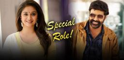 keerthy-special-role-in-balayya-next