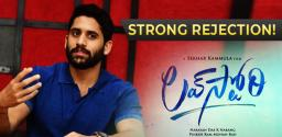 naga-chaitanya-disinterest-becomes-talk-of-town