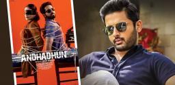 nithiin-andhadhun-remake-news