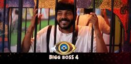 bigg-boss-telugu-4-episode-19-noel-gets-jail-punishment