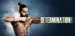 naga-shaurya-body-training-for-ns20