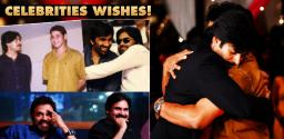 tollywood-celebrities-wish-pawan-kalyan-on-his-birthday