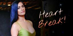 poonam-pandey-goa-honey-moon-turned-into-fight